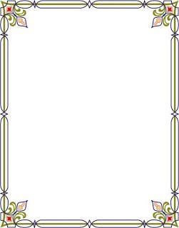 افضل إطارات للكتابة عليها في برنامج الوورد اطارات بحوت واجازاة Anime Wallpaper Iphone Anime Wallpaper Iphone Wallpaper