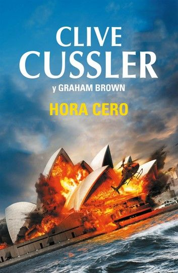 Hora Cero Archivos Numa 11 Ebook By Graham Brown Rakuten Kobo En 2021 Libro Electronico Cerillo Libros