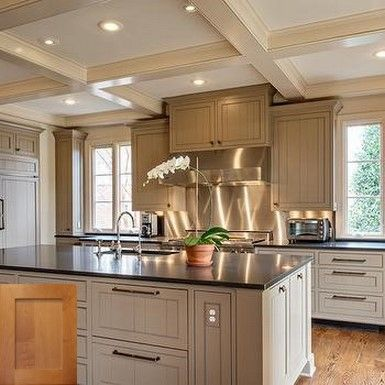 How To Add Extra Shelves To Kitchen Cabinets And Diy Kitchen Cabinets Melbourne Small Diy Kitchen Cabinets Kitchen Cabinet Layout Diy Kitchen