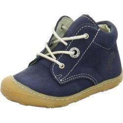 Tcx Mood Gtx Stiefel 43 Tcxtcx | Stiefel, Herren stiefel und