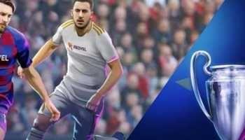 Dream League Soccer 2020 Paid Unlock 7 15 Apk In 2020 Top League Soccer Stars Soccer