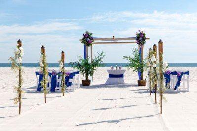 Gulf Coast Wedding Venues Gulf Coast Wedding Venues Beach Wedding Packages Gulf Coast Wedding