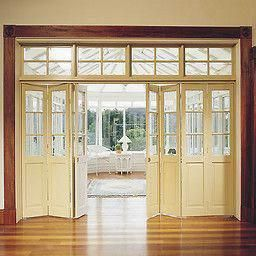 Office French Doors Rustic Pantry Door Closet Door Options French Doors Interior Bifold French Doors French Doors