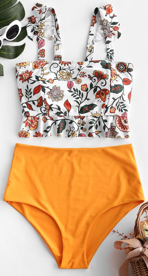 2020 New Camo Bathing Suit Mens Bathing Suits 2019 Long Swim Shorts Red Swimwear – pineappletal Bathing Suits For Teens, Summer Bathing Suits, Cute Bathing Suits, Summer Suits, Baby Girl Swimsuit, Pink Swimsuit, Strapless Swimsuit, Cooler Look, Bikini Outfits