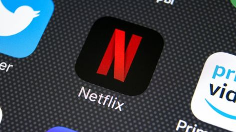 download netflix app on apple mac