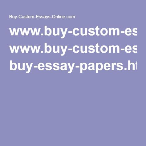 Sample Business School Essays Wwwbuycustomessaysonlinecom Buyessaypapershtml  Custom Essay  Service  Pinterest  Writing Services Essay On Importance Of English Language also Essay On Modern Science Wwwbuycustomessaysonlinecom Buyessaypapershtml  Custom  High School Reflective Essay Examples