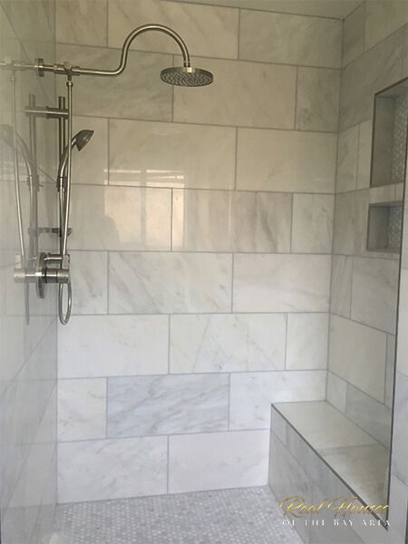 Project Chardonnay In 2020 Budget Bathroom Remodel Budget