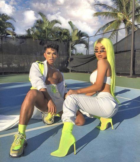 brazilian hair queens ny