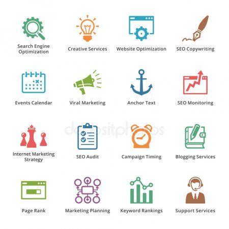 Pin By Exzampp On Marvel Design Marketing Icon Internet Marketing Strategy Internet Marketing