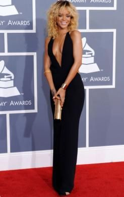 Black celebrity dresses for sale