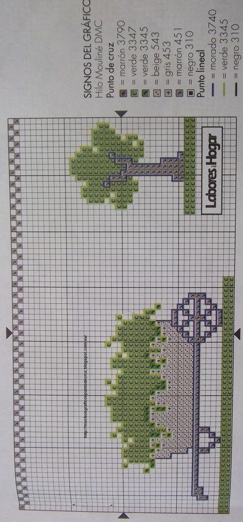 baberos-4.JPG 746×1.600 piksel