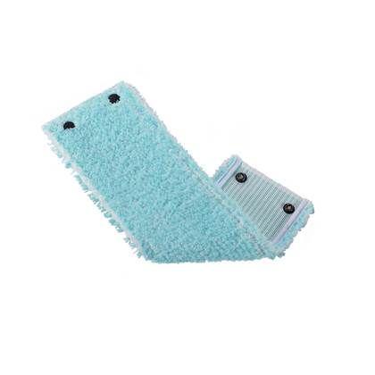 Leifheit Clean Twist Combi Dweil Extra Soft Cleaning Mop Heads
