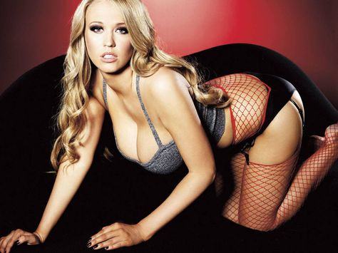 Opinion sophie reade tumblr