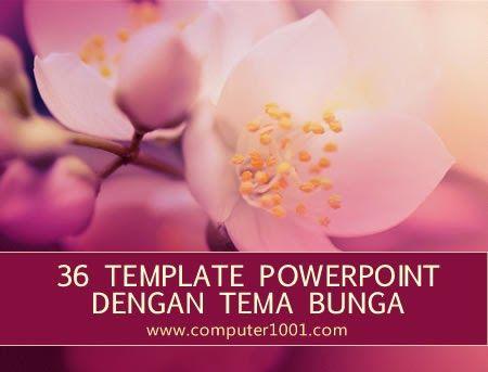 Terbaru 17 Gambar Aesthetic Bunga Kartun Bunga Bunga Kupu Kupu Bunga Liar Bunga Bunga 36 Template Powerpoint Dengan Tema Bu Gambar Bunga Bunga Mawar Biru