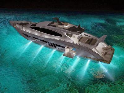 Yacht Luxury Yachts Boat Wallpaper Yacht