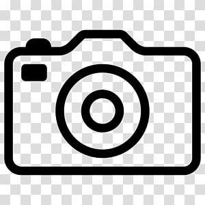 Camera Logo Camera Transparent Background Png Clipart Camera Logo Instagram Logo Transparent Camera Logos Design