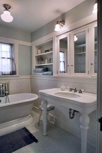 Fascinating Bathroom Storage Cabinet Tower Made Easy Bathroom