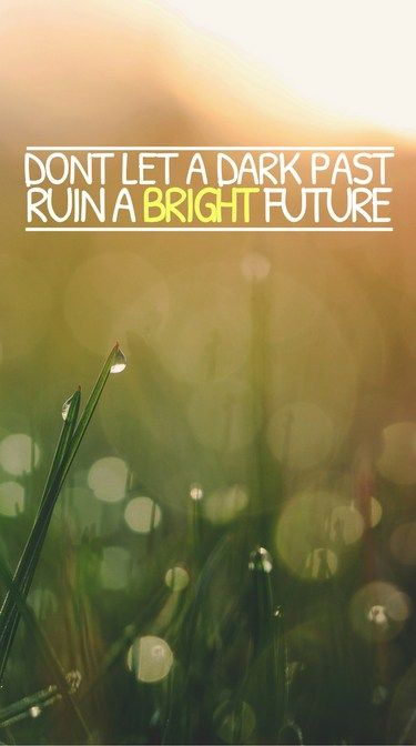 Bright Futures Quotes 9 Mobile Wallpapers You Are Your Reality Future Quotes Bright Future Quotes Bright Future