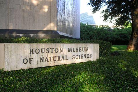 Courtyard Houston Medical Center Houston Museum District Rooms Enjoy Visiting Houston Museum Medical Center Houston Hotels