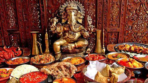Happy Diwali Indian Garden Restaurant Chicago Pin Of The Day 11
