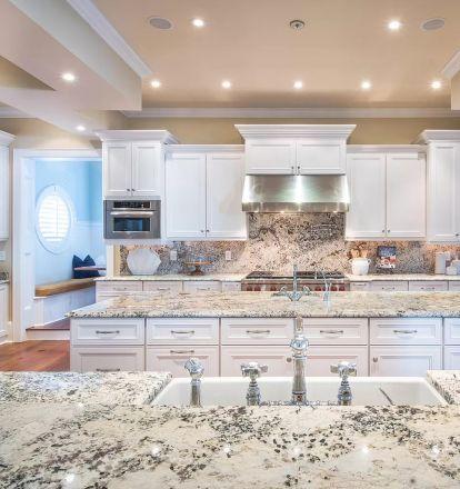 Backsplash Ideas 2020 Kitchen Pictures With Tile Designs Tile Design Kitchen Design Software White Tile Kitchen Backsplash