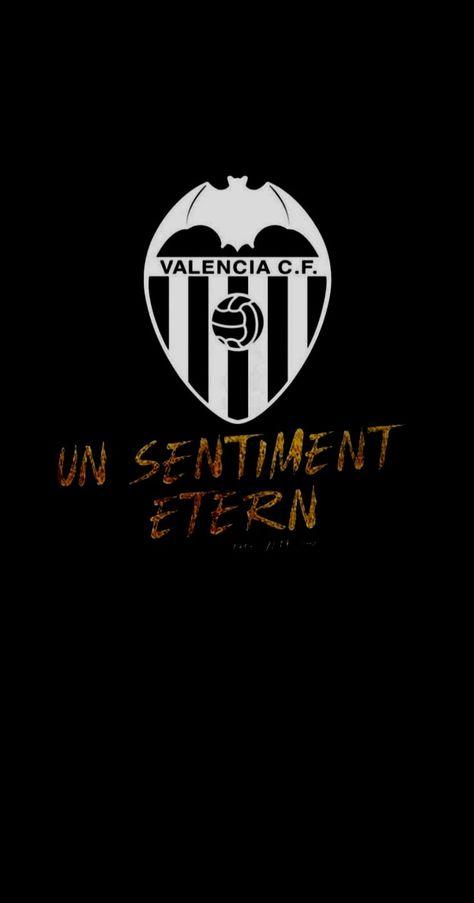 350 Ideas De Valencia En 2021 Valencia Historia De Valencia Fondo De Papel Viejo