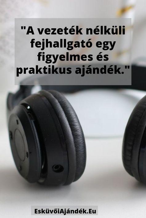 csuka fejhallgató