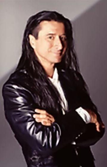 Pin By Jean Anne On Steve Perry Amazing Voice Board 1 In 2020 Journey Steve Perry Steve Perry Steve