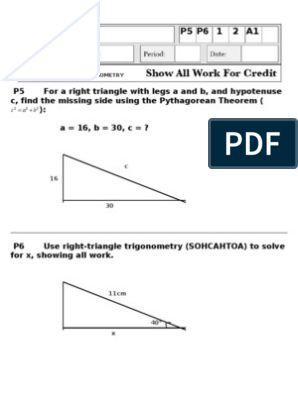 A2t Personal Polynomials Project Polynomials Project Polynomials Projects