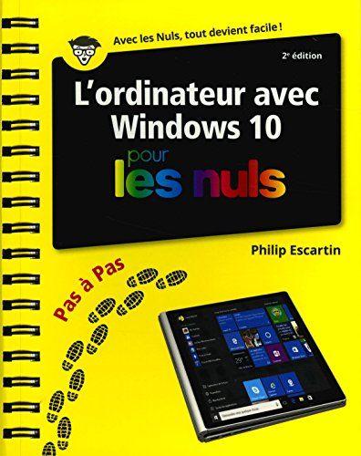Pin On Pdf Books Online