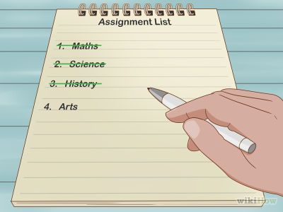 How To Focus On Homework How To Focus Better How To Stop Procrastinating To Focus