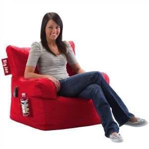 1000 Images About Top 10 Best Bean Bag Chairs In 2015 Reviews Auf Pinterest
