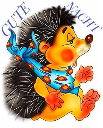 Pin Von Swetlana Auf Kartinki Hedgehog Art Tierkunst Susse Kunst