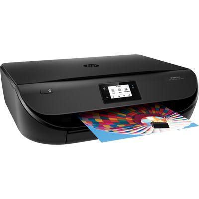 Hp Envy Printer Your Basic Simple But Reliable Printing Machine Printer Basic Prints