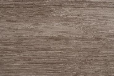 Metallic Wandfarbe Fur Ein Luxurioses Ambiente In Ihrer Wohnung Metallic Wandfarbe Kunststoffpaneele Und Wandfarbe