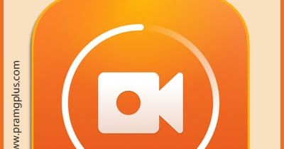 تحميل برنامج مسجل الشاشه فيديو Du Recorder 2020 للاندرويد والايفون Gaming Logos Screen Recorder Logos