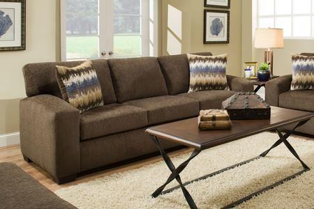 Chelsea Home Furniture 1852584210mfpc 1 619 99 Furniture Sofa