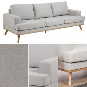 Skandinavische Mobel Sofas In 2020 Design Schlafsofa Skandinavische Mobel Mobel Sofa