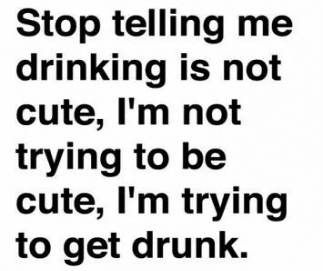 New Party Quotes Alcohol Hilarious 32 Ideas Alcohol Quotes Funny Party Quotes Funny Alcohol Quotes