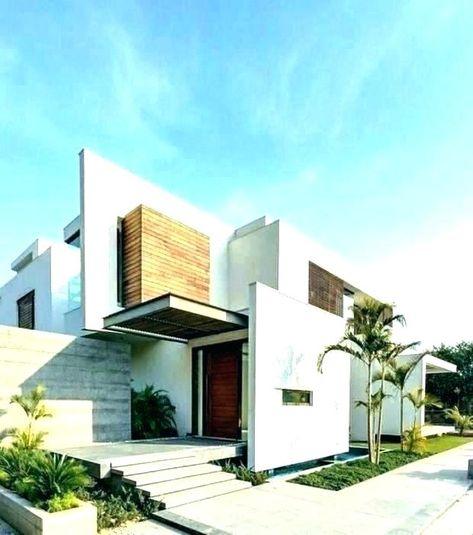 modern exterior house designs – 1mmdesign.co