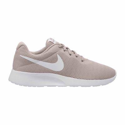 Buy Nike Tanjun Womens Running Shoes at