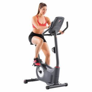 Best Exercise Bikes For Short Person Spin Upright Recumbent Best Exercise Bike Upright Exercise Bike Recumbent Bike Workout