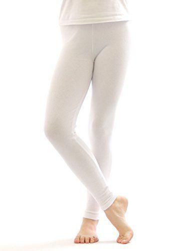 Pin Auf Leggings Trends