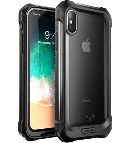 SUPCASE Cover Impermeabile iPhone 7 Plus iPhone 8 Plus Custodia
