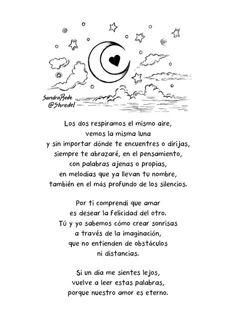 Shredel — Inseguridad / Sandra Rede 2018 /...