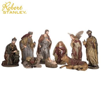 Nativity Set Nativity Set Nativity Nativity Stable