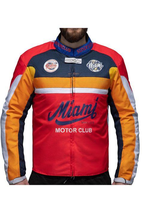 77 Motorcycle Racing Jackets ideas in 2021 | motorcycle racing jacket,  jackets, motorcycle