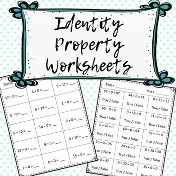 The Packet Is Aligned To First Grade Common Core Standards These Worksheets Include Ad Addition And Subtraction Addition And Subtraction Worksheets Worksheets