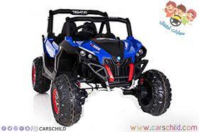 سيارة Roader Jeep For Kids الكهربائية In 2020 Kids Jeep Jeep Kids