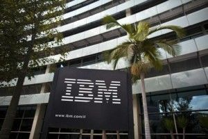 Ibm Hires Deepali Naair As Chief Marketing Officer For India And South Asia Operations Read More Https Bi Remote Work Science And Technology Job Application